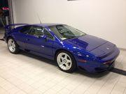 1997 Lotus Esprit 27000 miles