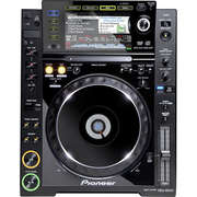 Brand New DJ Equipments and Musical Instruments For Sale